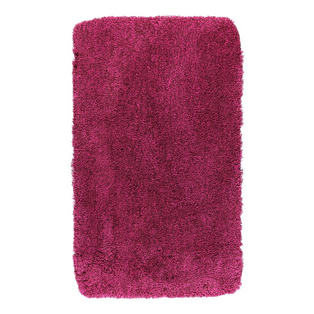 Badteppich Relax – 100% Polyacryl Cyclam – 460 – Abmessungen: 50 x 80 cm, Kleine Wolke online bestellen