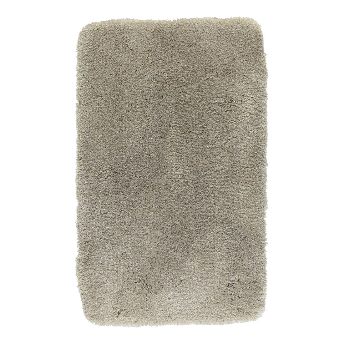 Badteppich Relax – 100% Polyacryl Taupe – 271 – Abmessungen: 50 x 80 cm, Kleine Wolke kaufen