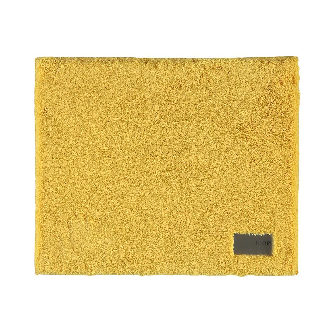 Badteppiche Luxury – Polyacryl – Messing – 70×120 cm, Joop online bestellen