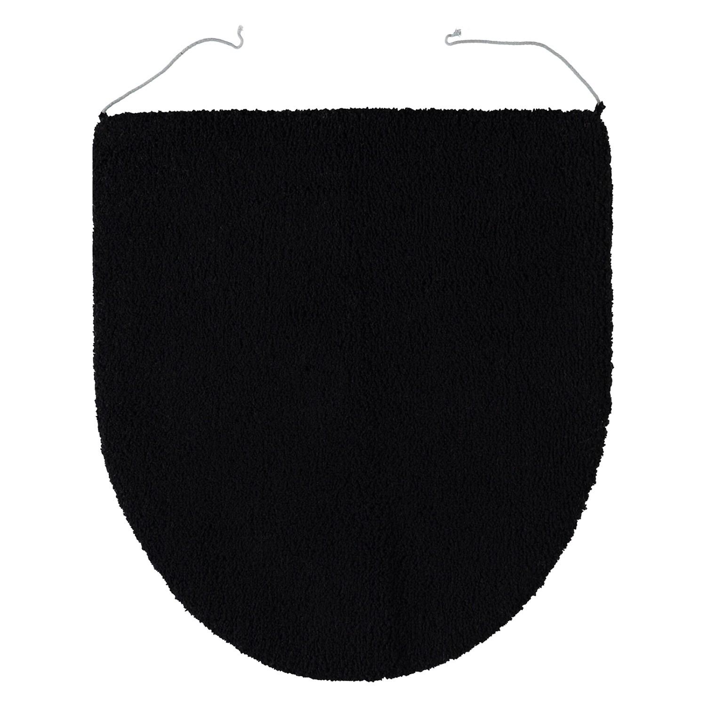 Badteppiche Square – Polyamid – 70×120 cm, Rhomtuft günstig online kaufen