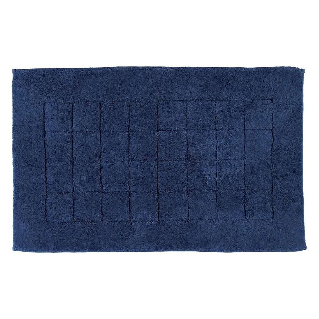 Badteppiche Vienna Sensible – Baumwolle – Winternight – 55×65 cm, Vossen günstig bestellen