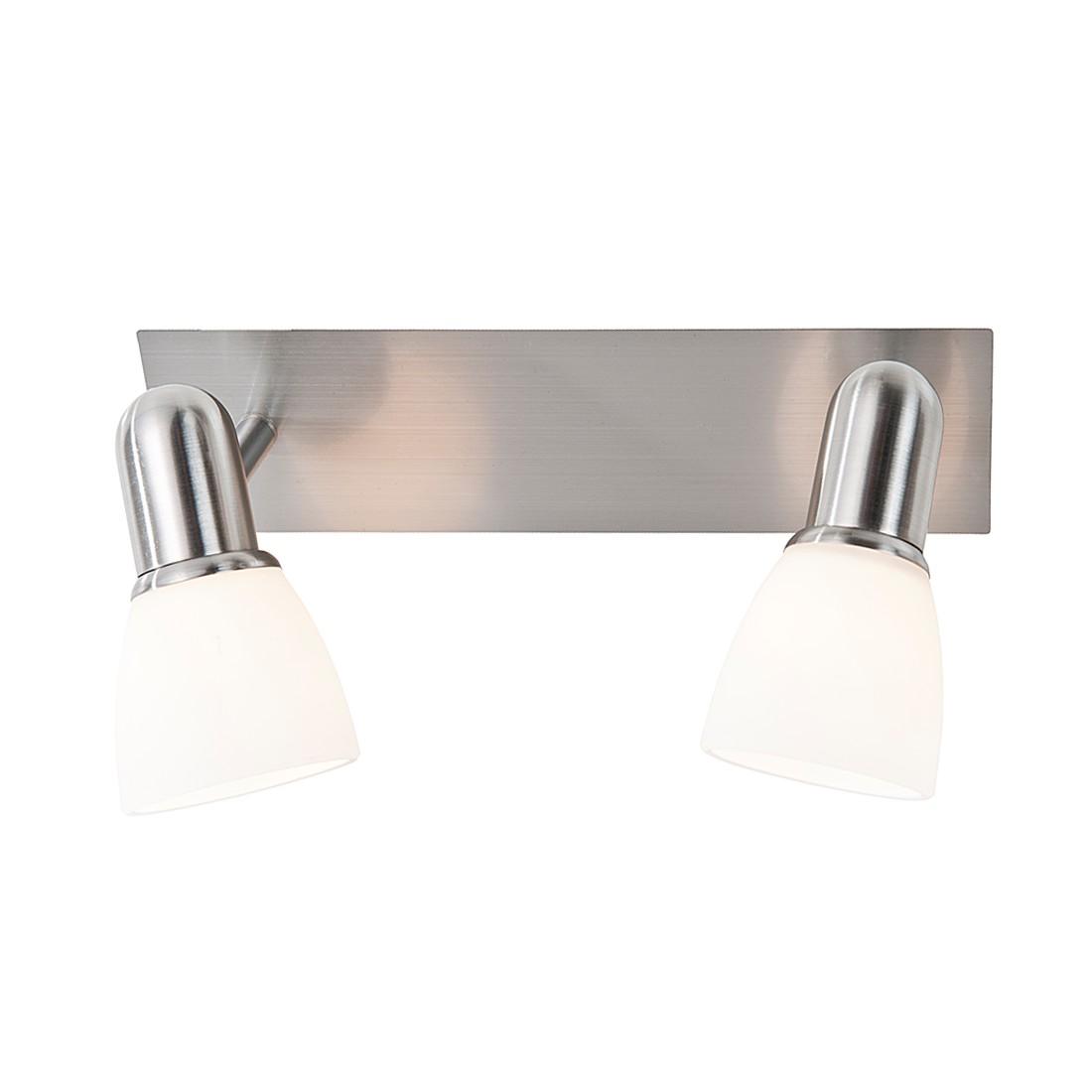wohnzimmerlampen günstig:Wohnzimmerlampen Decke, modern, günstig – Lampen-Finder.de