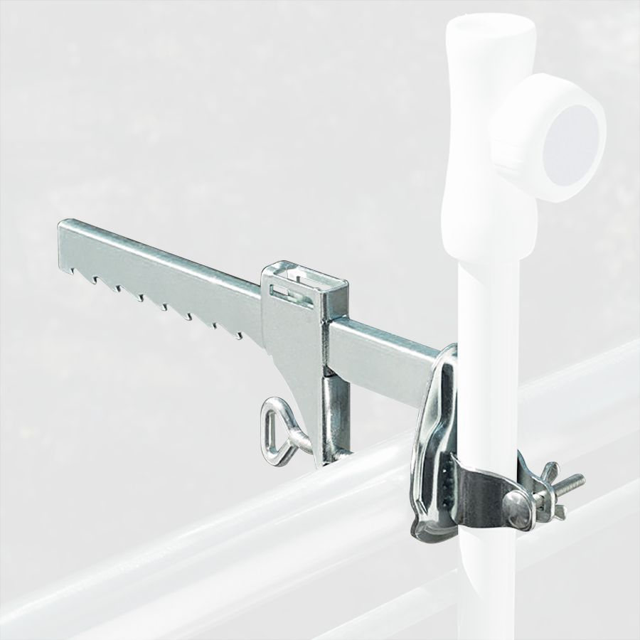 pin parasol comparateur de prix pas cher. Black Bedroom Furniture Sets. Home Design Ideas