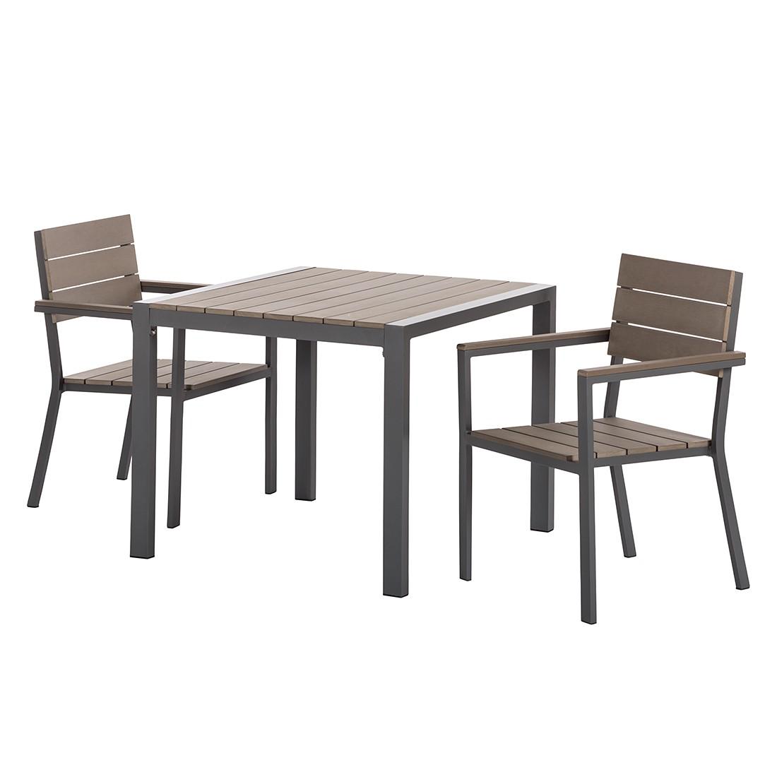 gartenbank teak streichen 143621 eine interessante idee f r die gestaltung einer. Black Bedroom Furniture Sets. Home Design Ideas