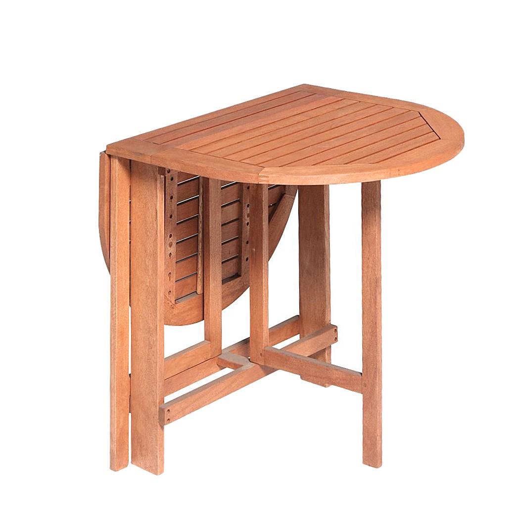 balkontisch klappbar preisvergleiche erfahrungsberichte. Black Bedroom Furniture Sets. Home Design Ideas