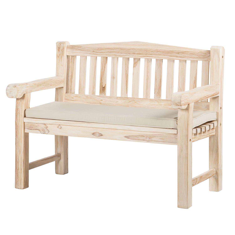 gartenbank auflagen gepolstert 221357 eine interessante idee f r die gestaltung. Black Bedroom Furniture Sets. Home Design Ideas