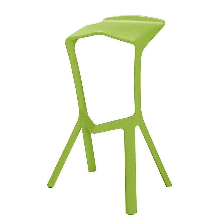 Barhocker Fomo (2er-Set) – Grün, Mørteens online kaufen