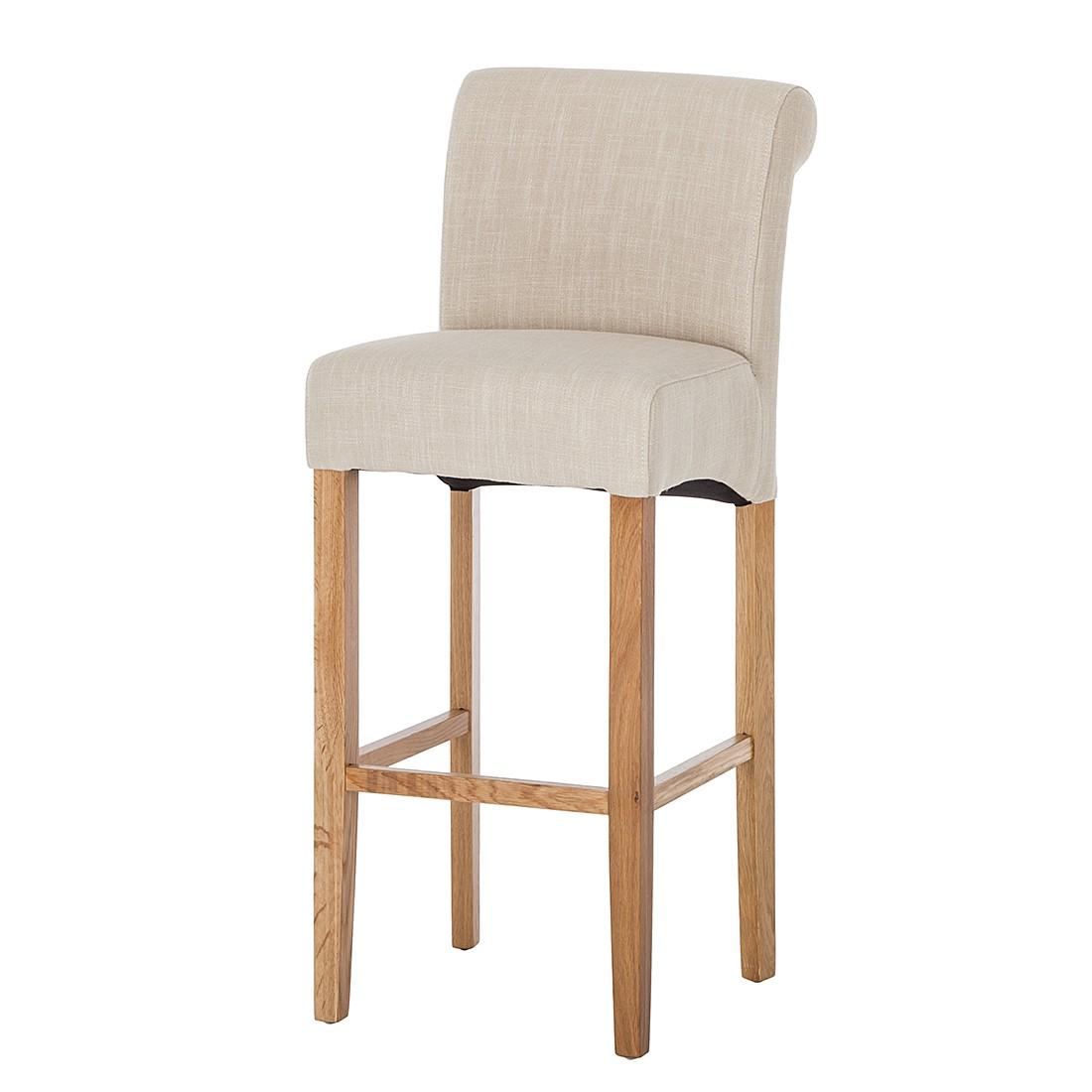 chaise de bar 4. Black Bedroom Furniture Sets. Home Design Ideas