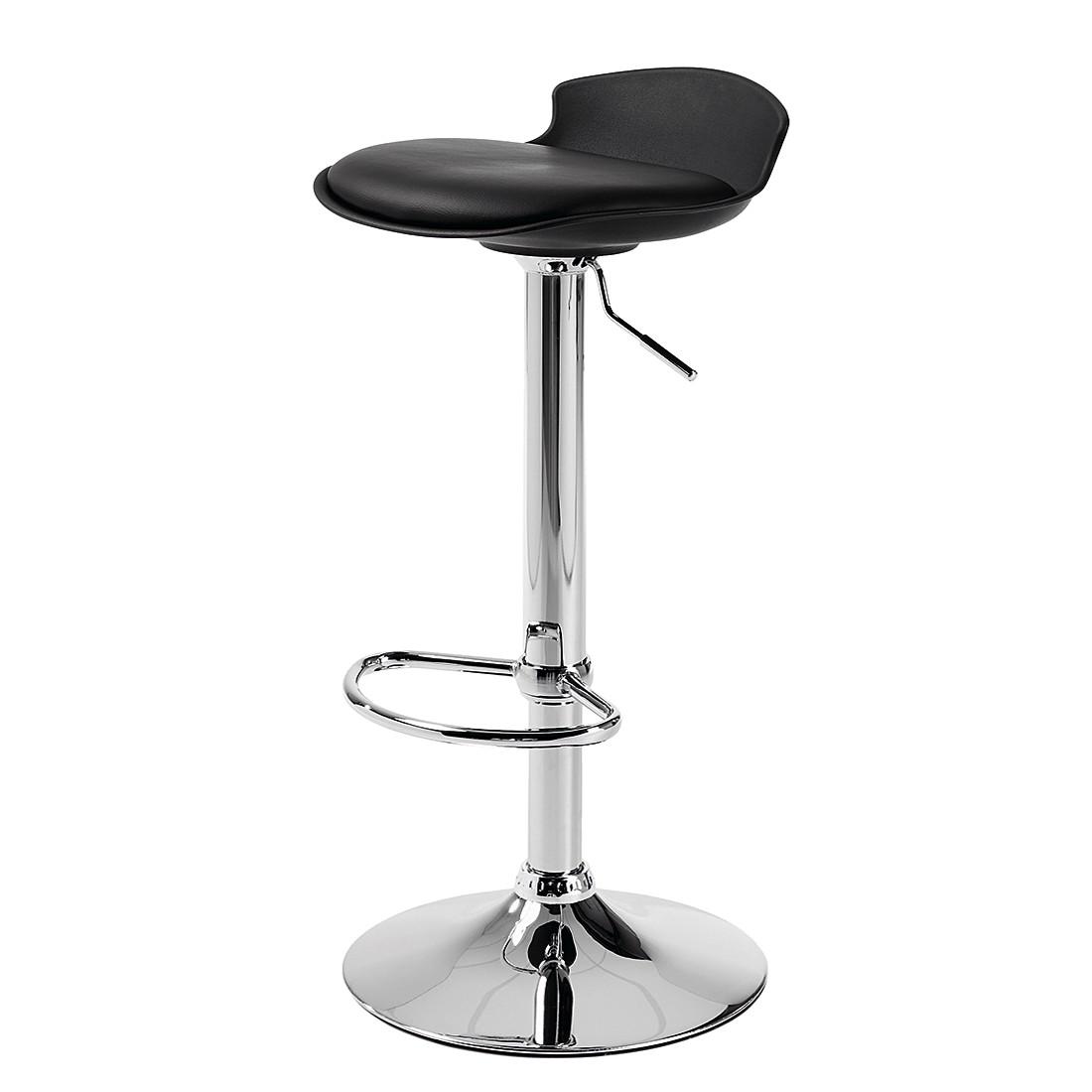 Barhocker kunststoff latest plust tool stool barhocker for Plastik barhocker
