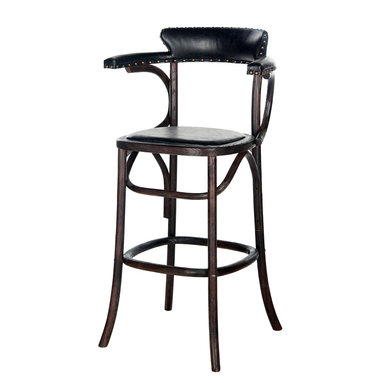 Eiche massiv stuhl preis vergleich 2016 for Barstuhl eiche