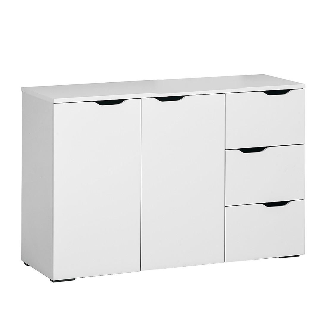 sideboard 60 cm hoch kommode with sideboard 60 cm hoch top stunning sideboard tv kommode im. Black Bedroom Furniture Sets. Home Design Ideas