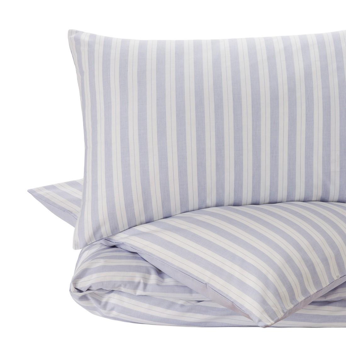 baumwoll bettw sche izeda bettbezug bettbez ge bett bezug. Black Bedroom Furniture Sets. Home Design Ideas