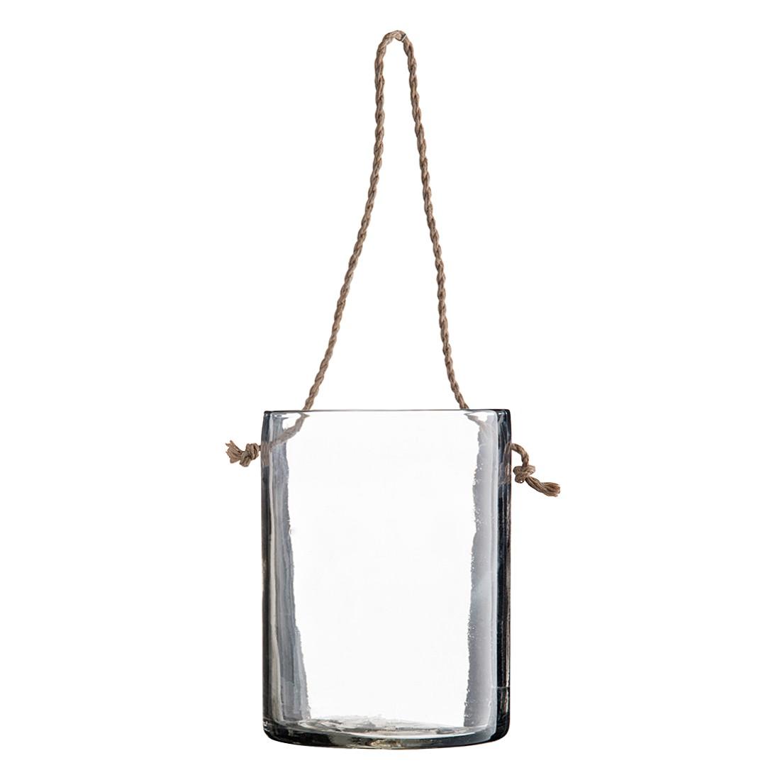 Windlicht – Klarglas, Madam Stoltz jetzt kaufen