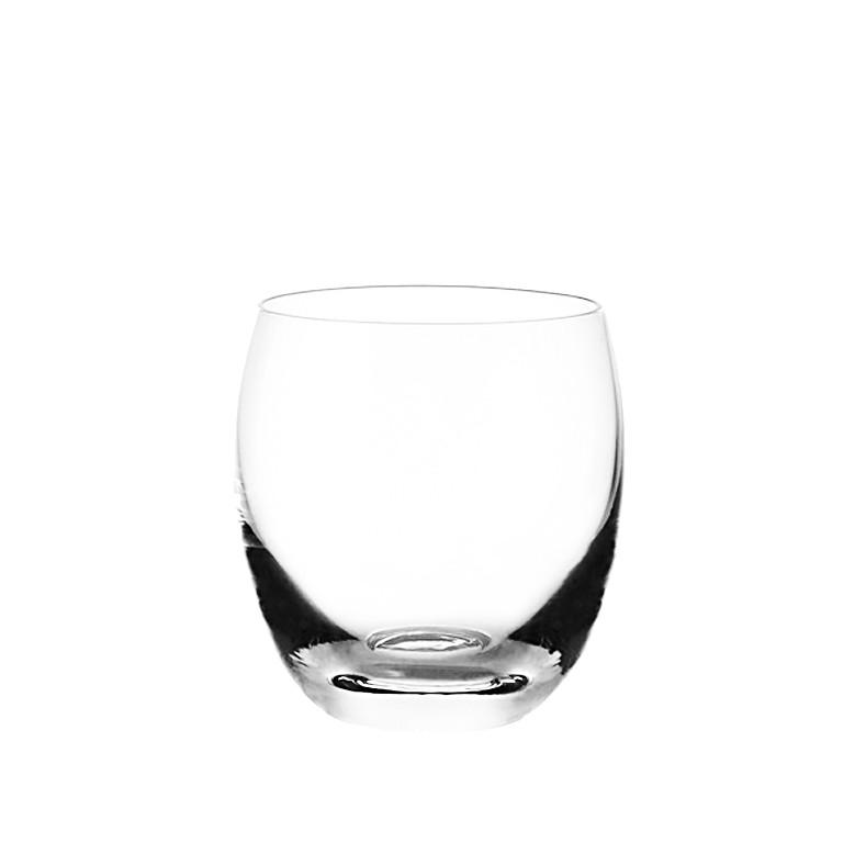 Becher Cheers (6er-Set) – Klein, Leonardo günstig