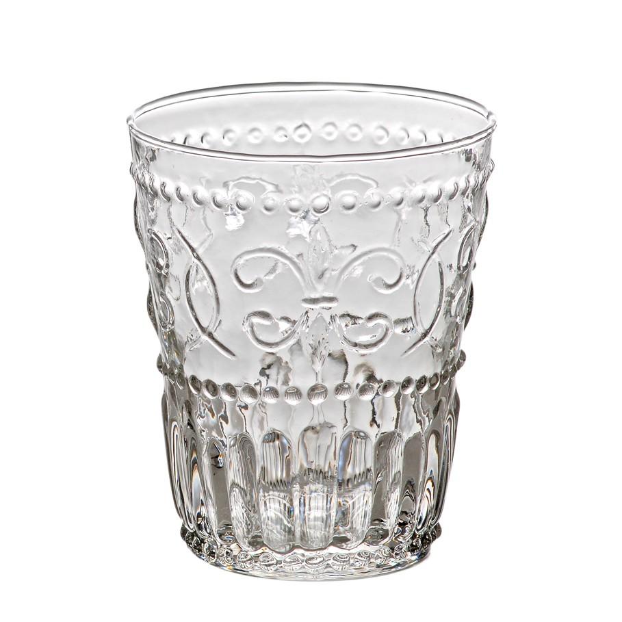 Trinkglas Firenze (6er-Set), BITOSSI HOME kaufen