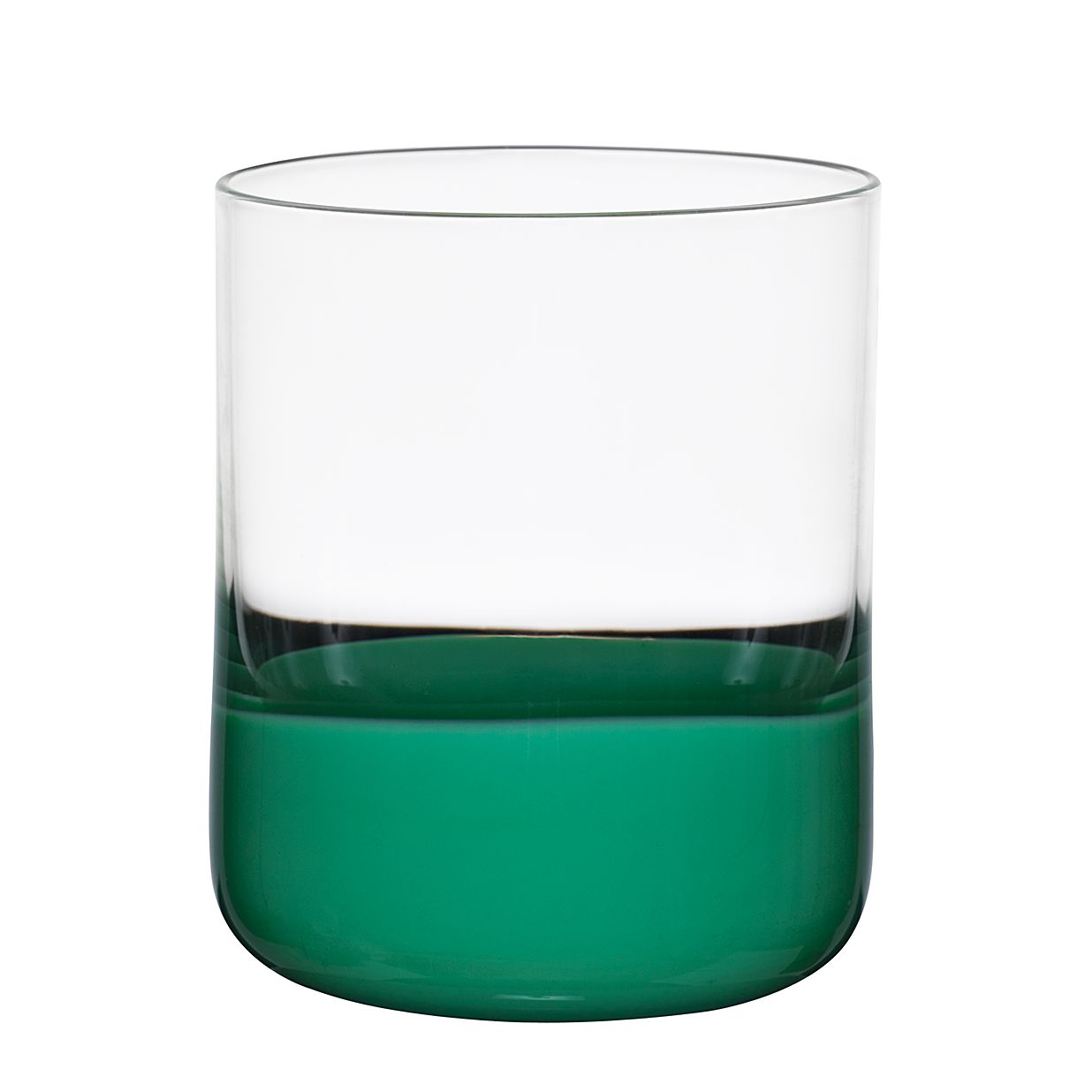 trinkglas spot 6er set glas t rkis bitossi home g nstig online kaufen. Black Bedroom Furniture Sets. Home Design Ideas