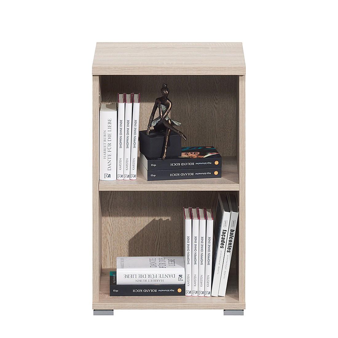 regale archives. Black Bedroom Furniture Sets. Home Design Ideas