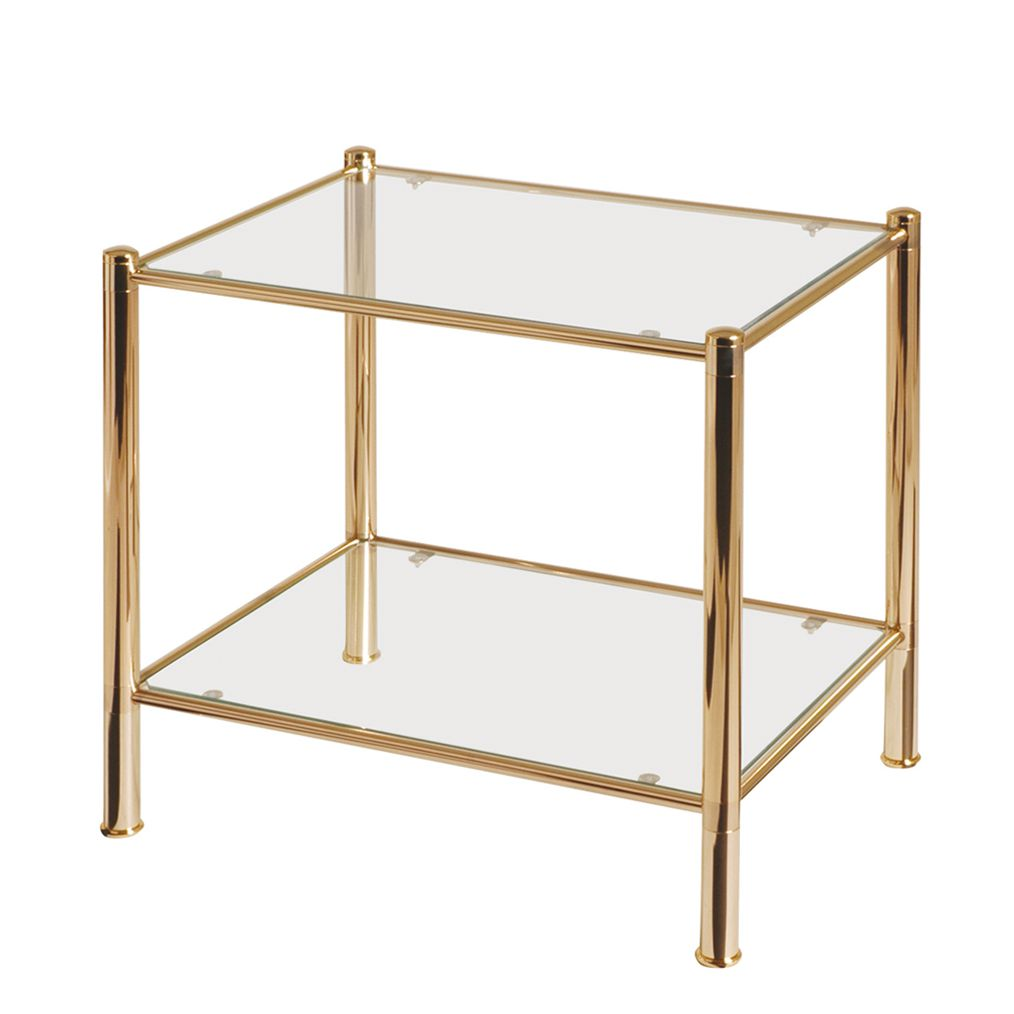 preisvergleich eu beistelltisch vergoldet. Black Bedroom Furniture Sets. Home Design Ideas