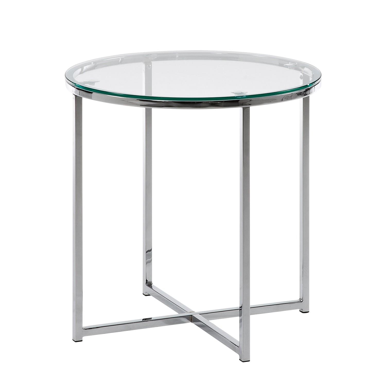 Meuble verre guide d 39 achat for Table exterieur largeur 50