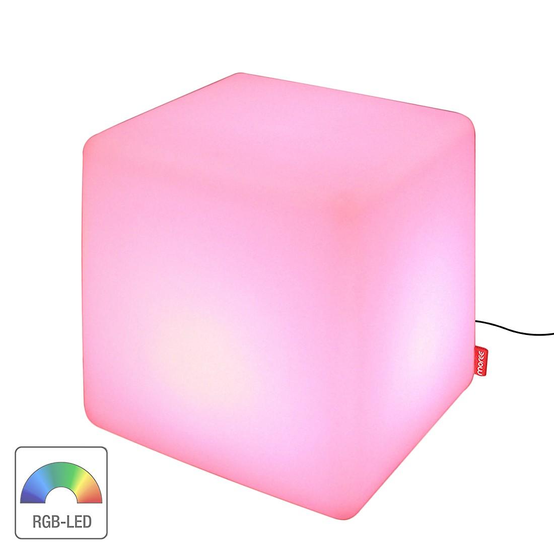Cube beistelltische g nstig kaufen for Beistelltisch cube