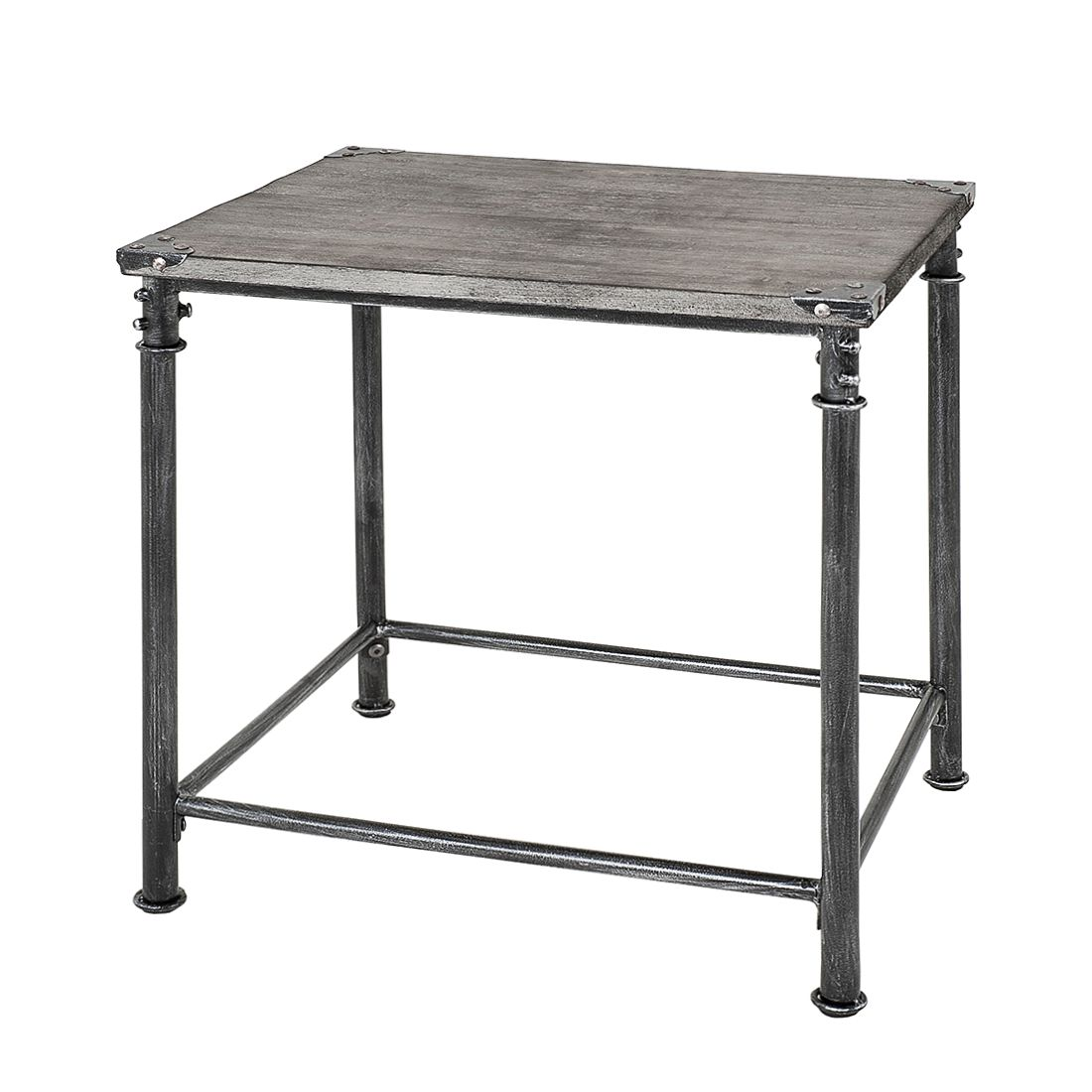 Tischplatte massivholz g nstig kaufen for Tischplatte massivholz