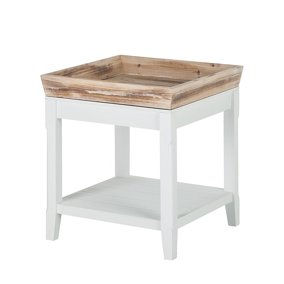Pin Tv Tisch Antra 79 Holz Kiefer Massiv Weiß Lasiert on Pinterest