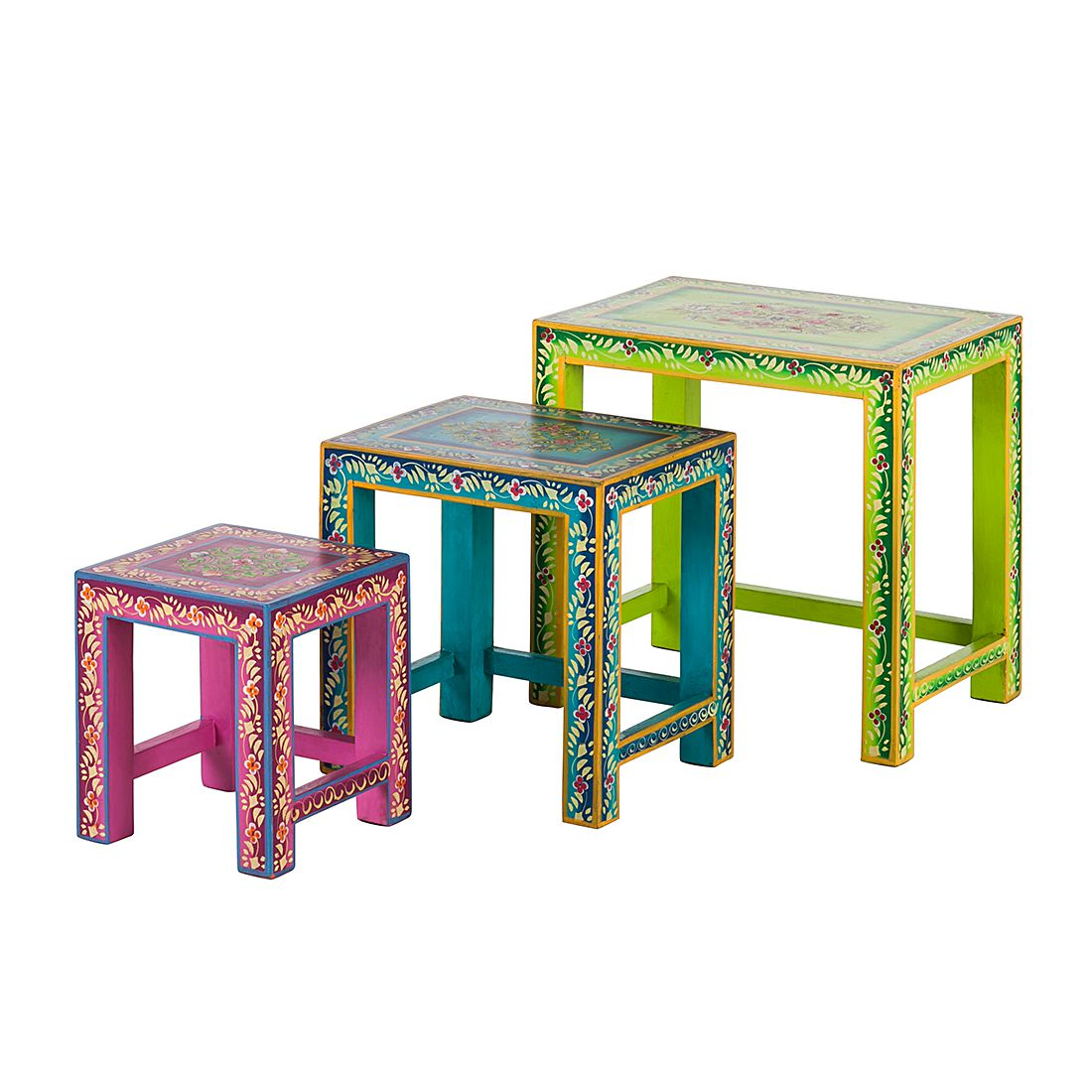 Tische online g nstig kaufen ber shop24 for Kare design tisch ibiza