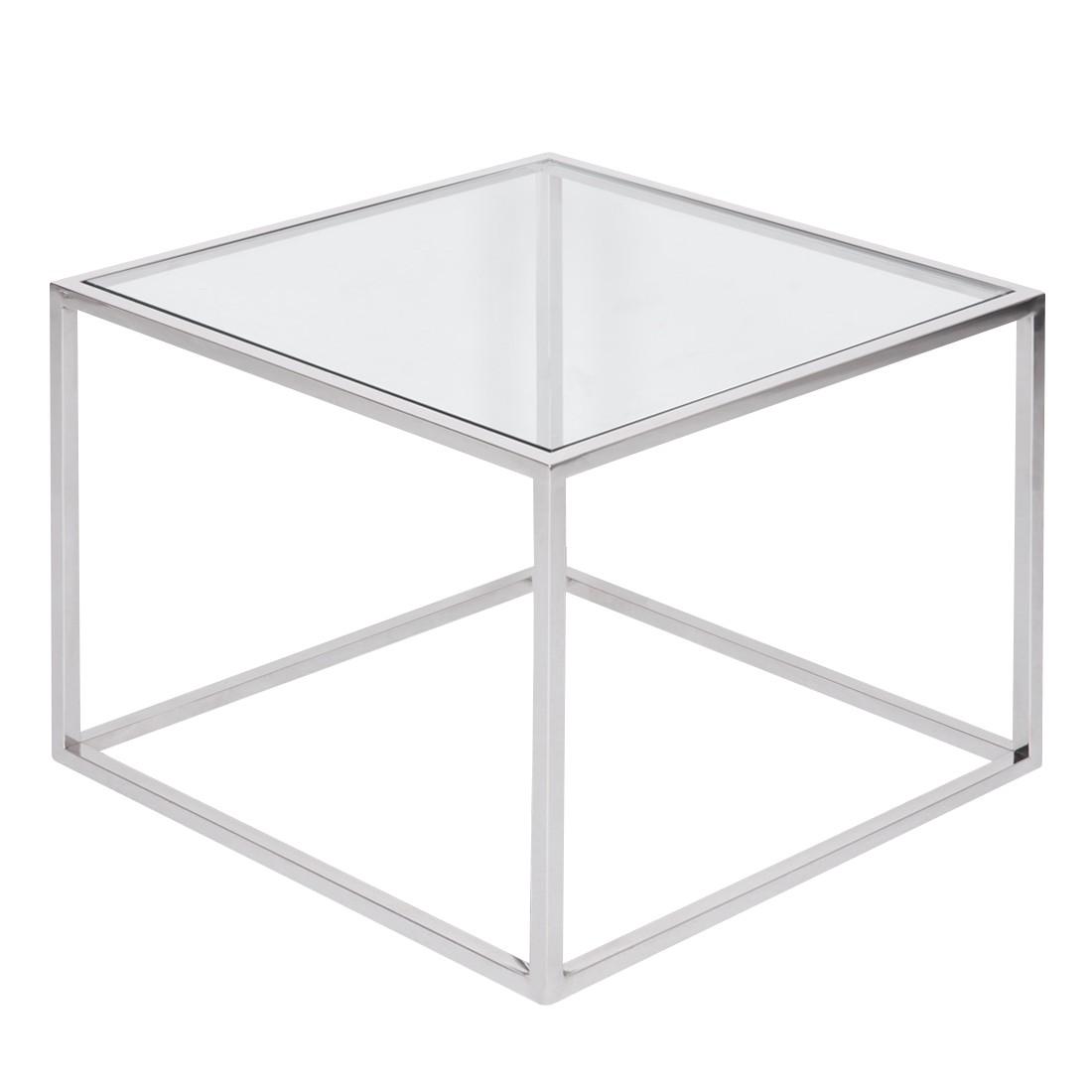 beistelltisch glas preis vergleich 2016. Black Bedroom Furniture Sets. Home Design Ideas