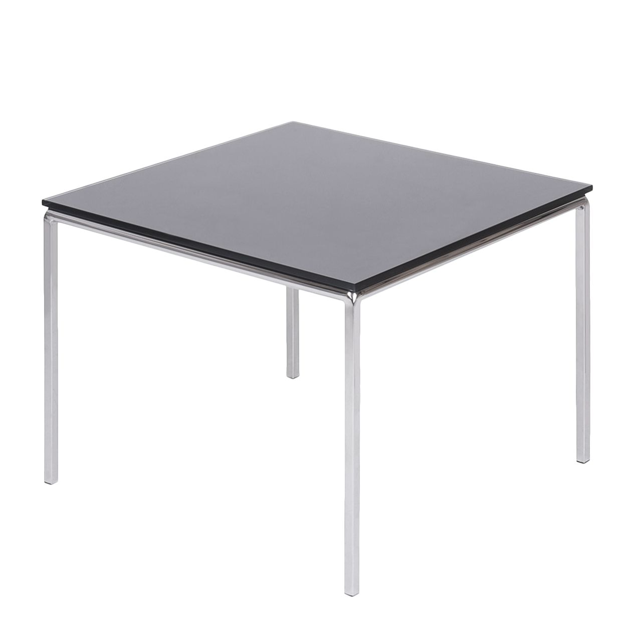 glas edelstahl beistelltisc preis vergleich 2016. Black Bedroom Furniture Sets. Home Design Ideas
