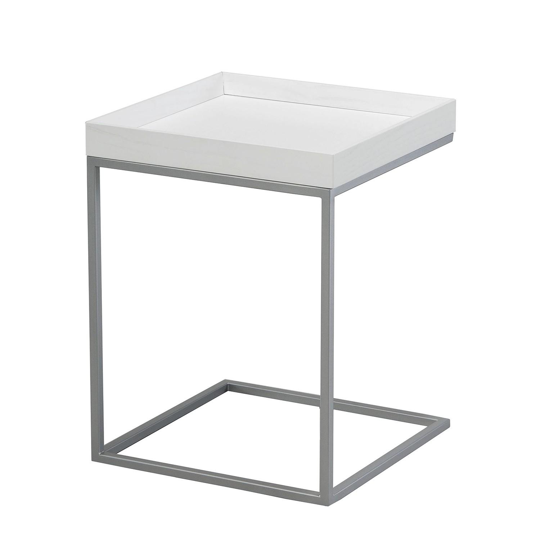 beistelltisch tablett preisvergleiche erfahrungsberichte und kauf bei nextag. Black Bedroom Furniture Sets. Home Design Ideas
