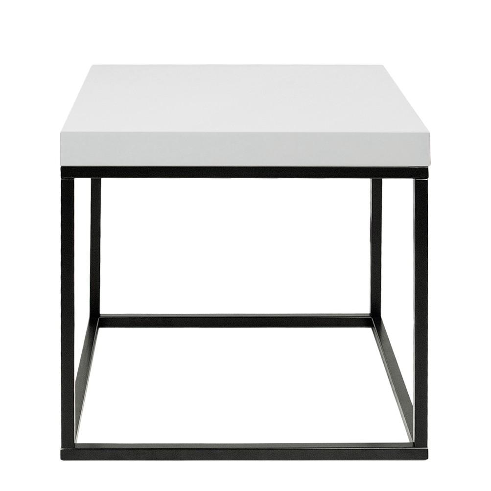 beistelltische hochglanz preisvergleiche erfahrungsberichte und kauf bei nextag. Black Bedroom Furniture Sets. Home Design Ideas