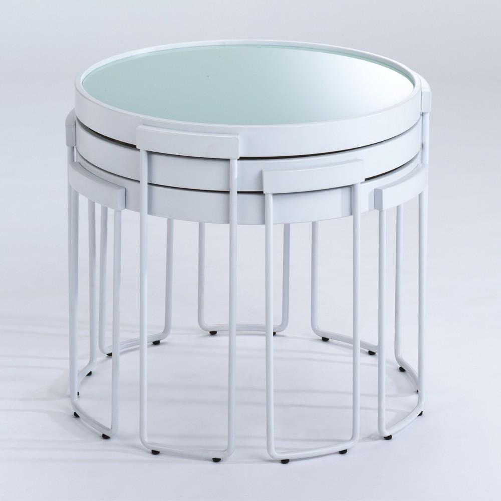couchtisch pulverbeschichtet 11111620170526. Black Bedroom Furniture Sets. Home Design Ideas