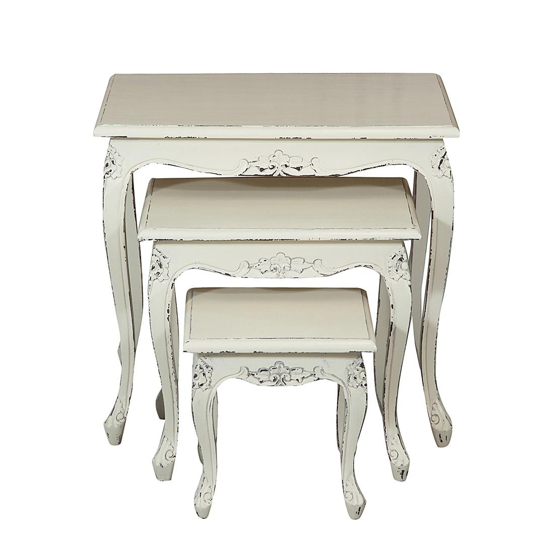 beistelltische 3119 angebote auf find. Black Bedroom Furniture Sets. Home Design Ideas