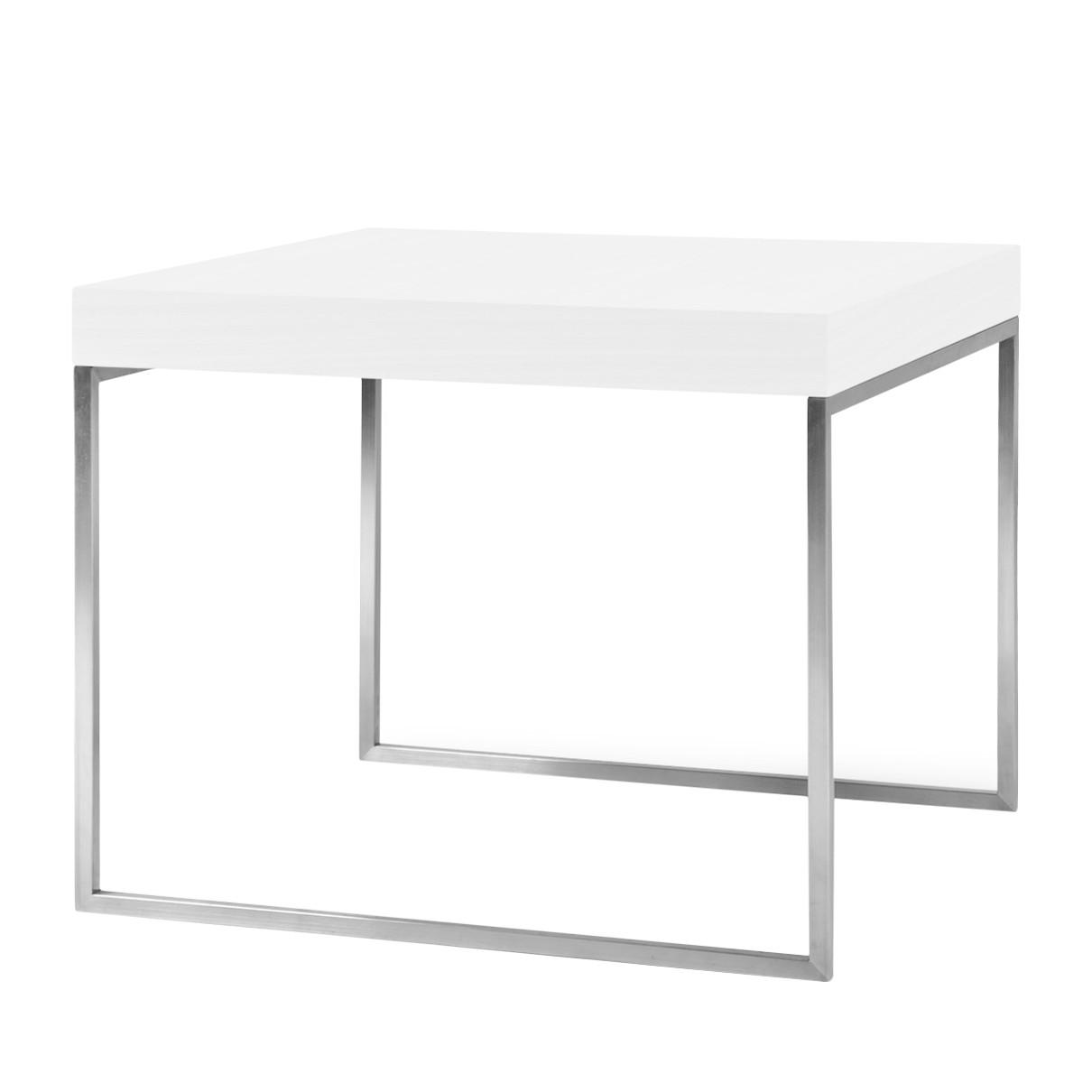 beistelltisch hochglanz wei preis vergleich 2016. Black Bedroom Furniture Sets. Home Design Ideas