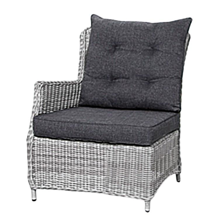 gartensofa preisvergleiche erfahrungsberichte und kauf. Black Bedroom Furniture Sets. Home Design Ideas