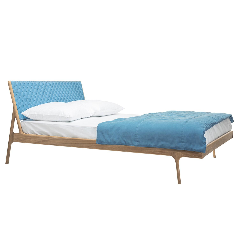 farbe eisblau preisvergleiche erfahrungsberichte und kauf bei nextag. Black Bedroom Furniture Sets. Home Design Ideas