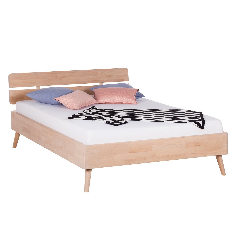 Schlafzimmer online g nstig kaufen ber shop24 for Home24 bett