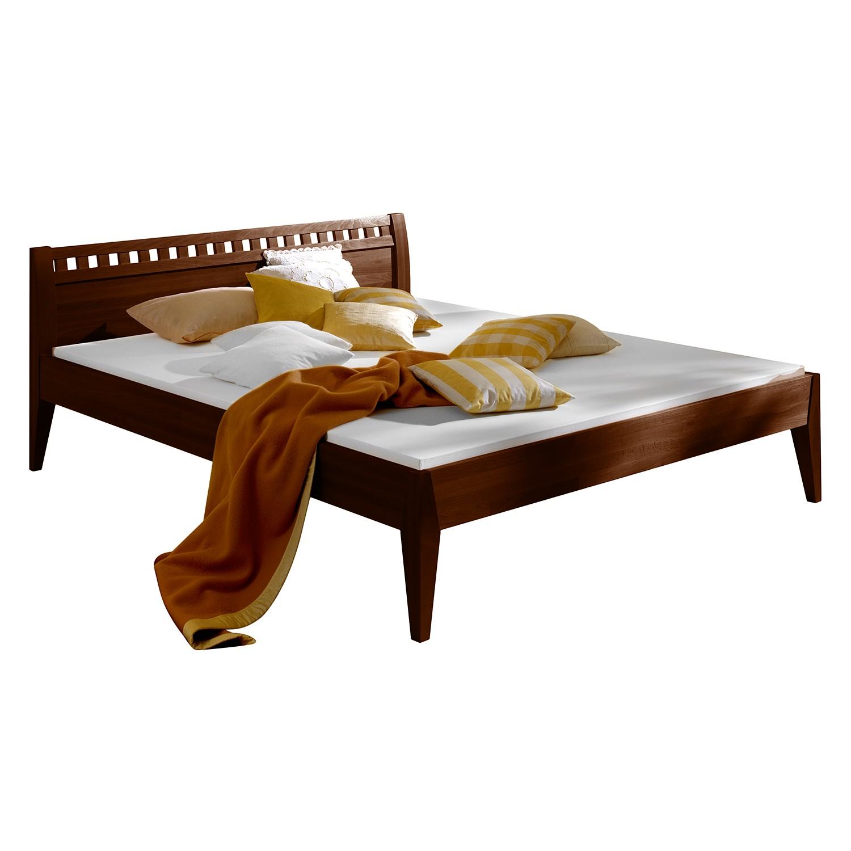massiv betten 180 preisvergleich 70 sparen bei getprice ch. Black Bedroom Furniture Sets. Home Design Ideas