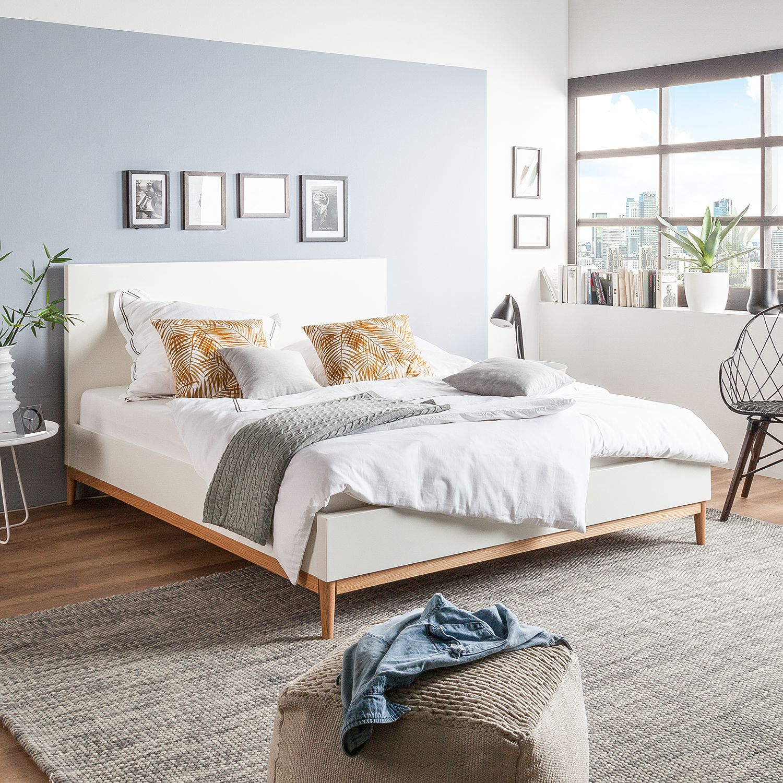 Home24 Schlafzimmer Bett