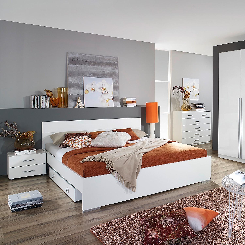 Prix des meuble chambre 271 for Chambre a coucher prix