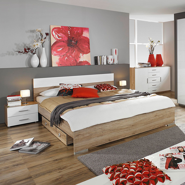 Prix des meuble chambre 179 for Prix chambre a coucher