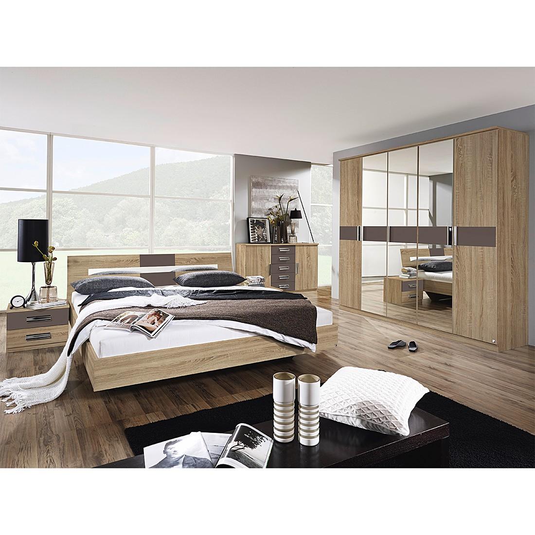 komplett schlafzimmer 160x200 bett tapeten schlafzimmer rosen perkal bettw sche lidl ideen. Black Bedroom Furniture Sets. Home Design Ideas