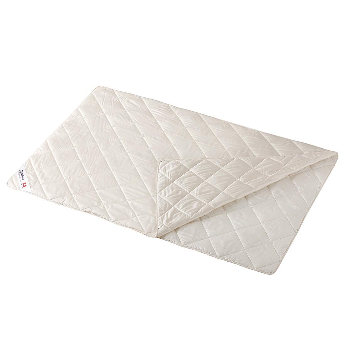 Bettdecke Easy Comfort Tencel – 135 x 200 cm – 4-Jahreszeiten-Decke, Balette online kaufen