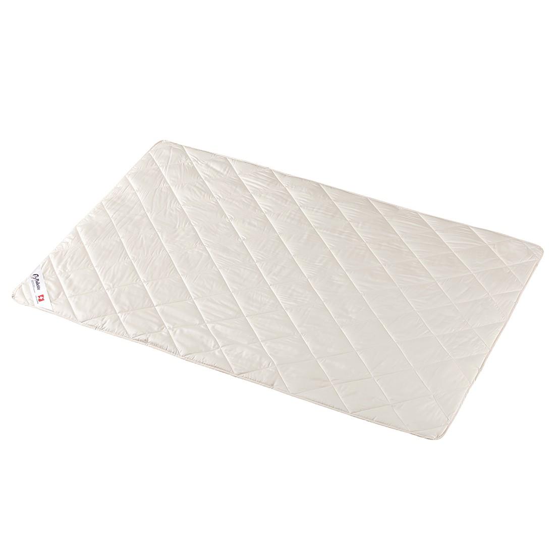 Bettdecke Easy Comfort Tencel – 135 x 200 cm – Sommerdecke, Balette kaufen