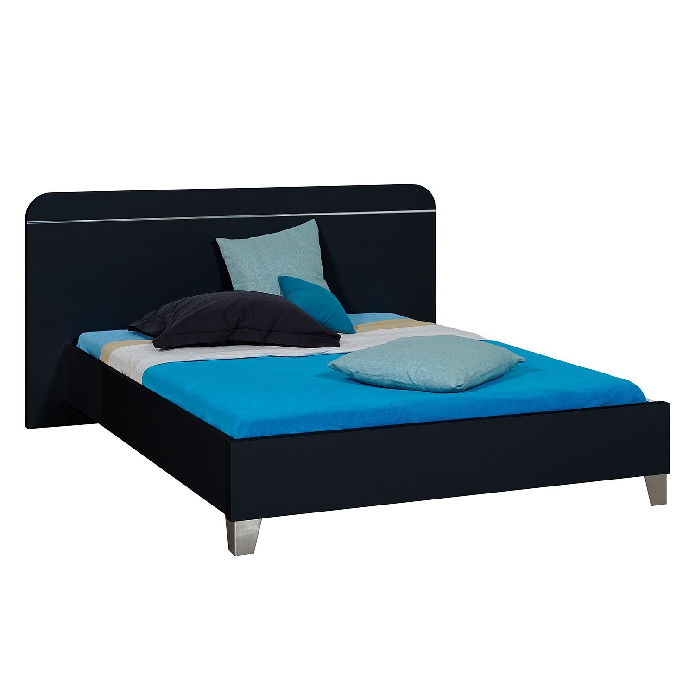 bettgestell 190 x160 preisvergleiche erfahrungsberichte und kauf bei nextag. Black Bedroom Furniture Sets. Home Design Ideas