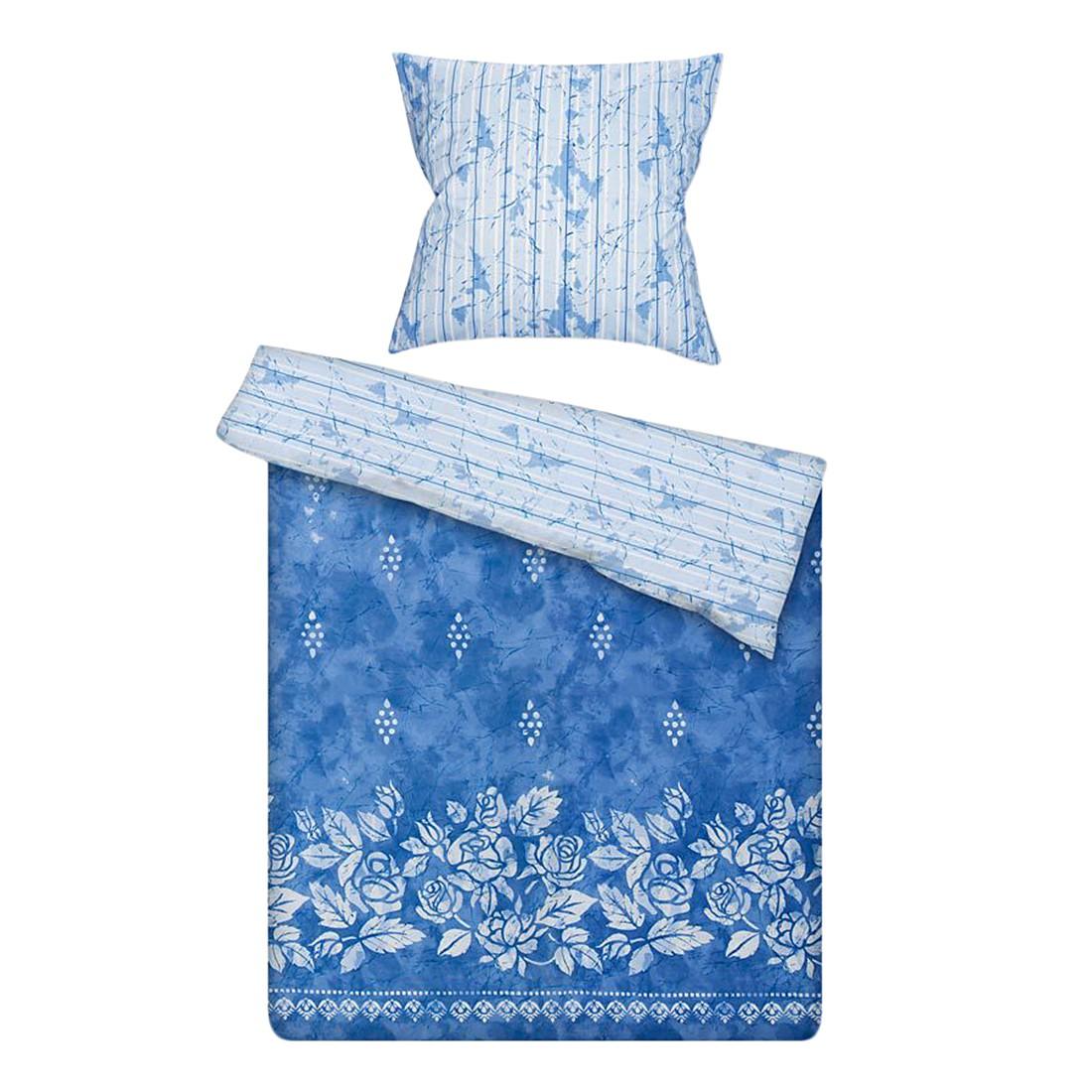 bettwaesche 200x200 preisvergleiche erfahrungsberichte und kauf bei nextag. Black Bedroom Furniture Sets. Home Design Ideas