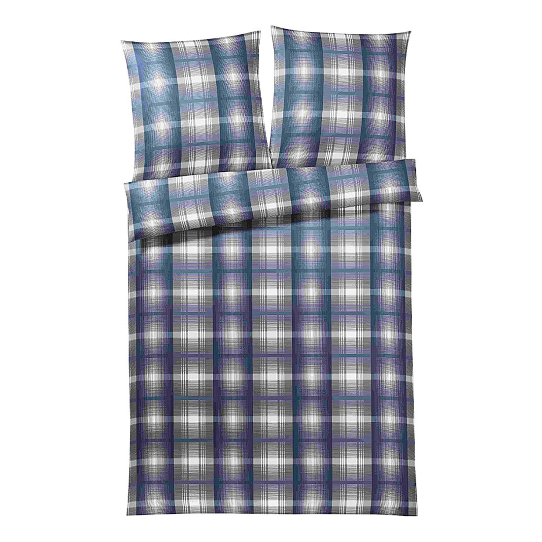 ohrensessel ikea blau. Black Bedroom Furniture Sets. Home Design Ideas