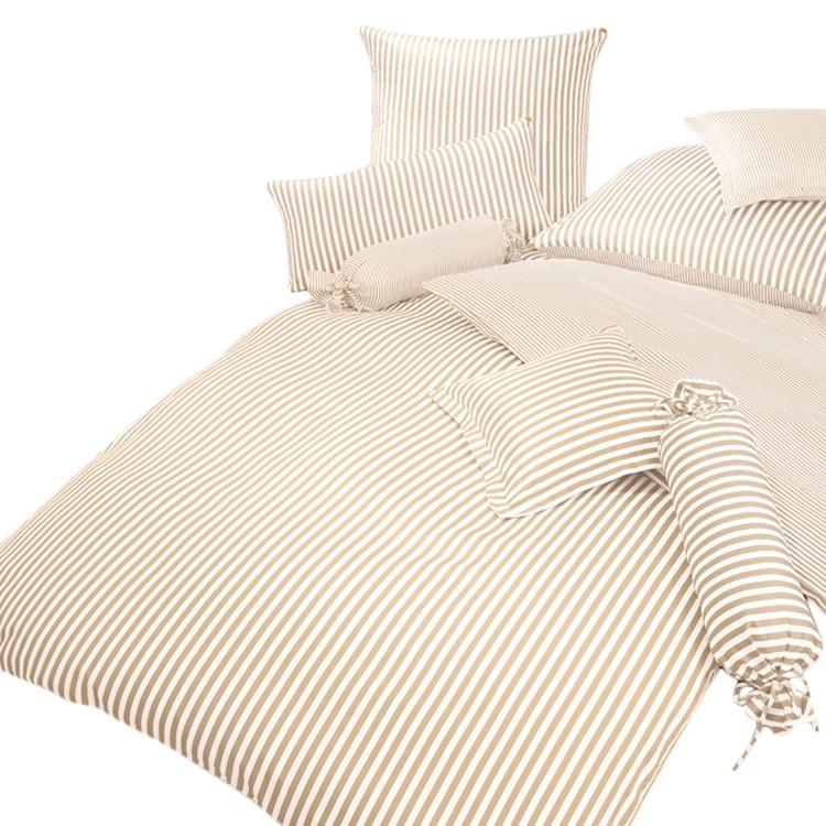 155 x 220 bettw sche wei preis vergleich 2016. Black Bedroom Furniture Sets. Home Design Ideas