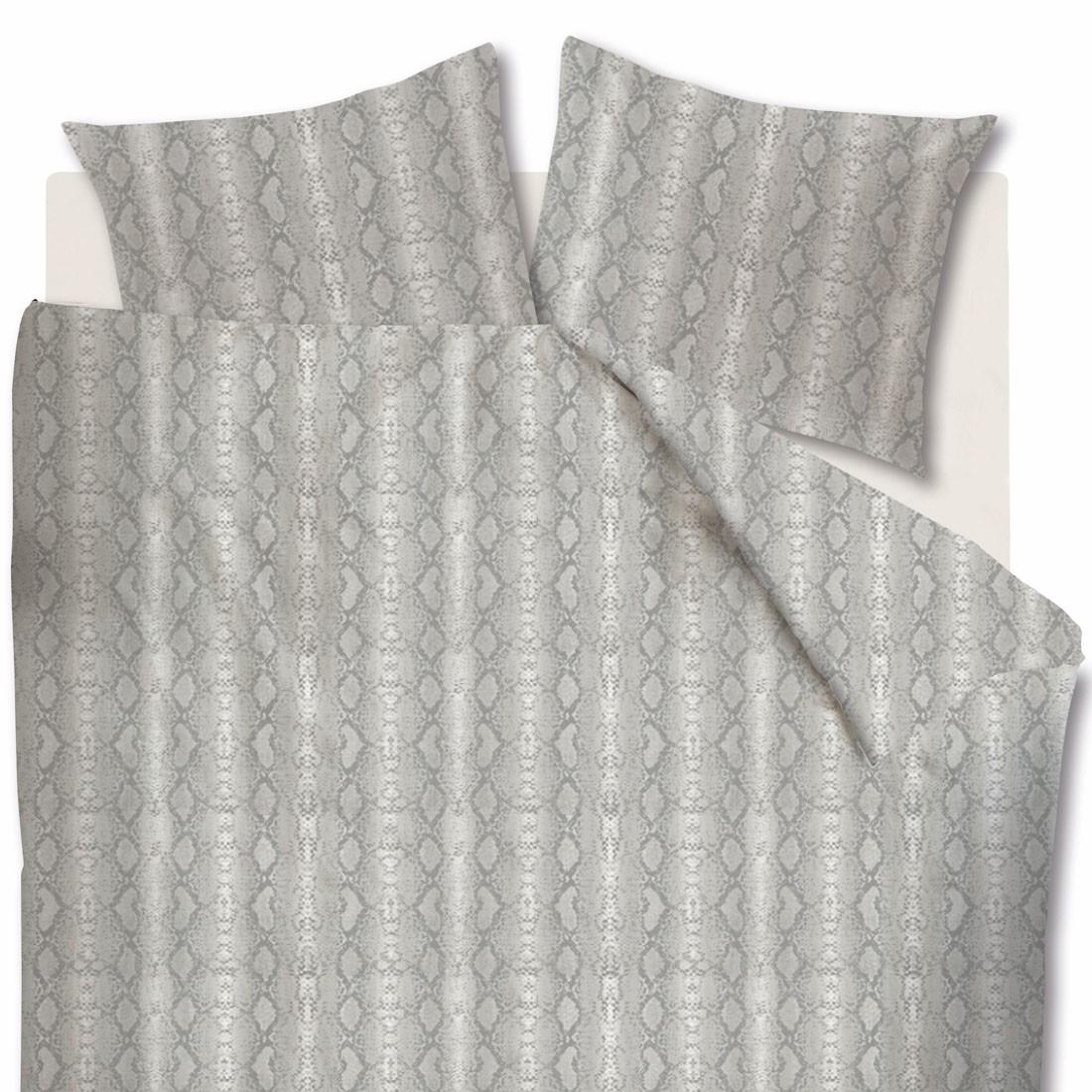 online angebote 85721 bis 85730 bei home24 im m belshop seite 8573. Black Bedroom Furniture Sets. Home Design Ideas