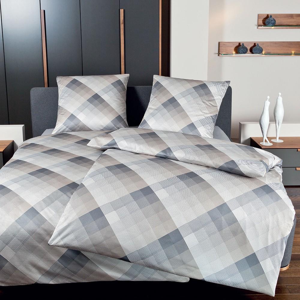 bettw sche 135x200 mako satin preisvergleiche erfahrungsberichte und kauf bei nextag. Black Bedroom Furniture Sets. Home Design Ideas